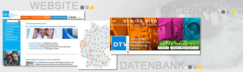 Deutscher Textilreinigungs-Verband e. V.